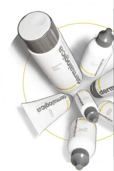 Medibac Acne Treatment by Dermalogica with Kate Barona